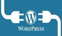 تحويل روابط الوورد برس من اسم الموقع القديم لإسم الموقع الجديد