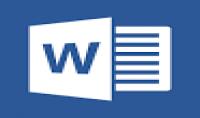 طباعة كل ما تحتاجه على برنامج word وبرنامج power point من على الورق او الصور