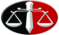 العدالة الناجزة للتحكيم والمحاماة