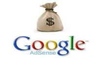 انشاء مدونه لك و ربطها ب Google Adsence