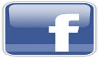 اميل فيس بوك معرف ب هوية امريكية 5000 الاف صديق مخصص لمن يريدون نشر روابط وكسب مال