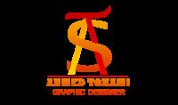 تصميم شعار   لوجو إحترافي لموقعك أو صفحتك