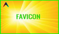 إنشاء ايقونة FAVICON لموقعك تعمل على كافة الأجهزة