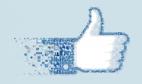 3000 لايك لصفحتك على الفيس بوك ب 5$