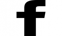 تغيير اسم صفحة فيس بوك