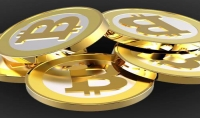 شرح لك كيفيه الربح من خلال Bitcoin و هي عمله علي النترنت تعادل 607.3$