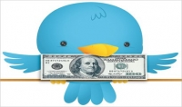 اضافة 4000 متابع لتويتر نثق فيك فثق بنا