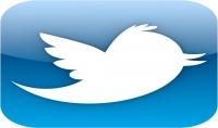 اضافة 90 الف متابع تويتر عربي خليجي