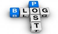 كتابة مقالة من 1000 كلمة باللغة الانجليزية لمدونتك أو موقعك تحترم معايير السيو