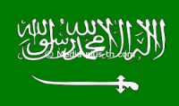10000 زائر حقيقي   من سعودية امن علي ادسنس