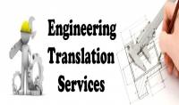 ترجمة اي محتوى يخص الهندسة الميكانيكية مع الشرح