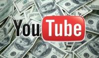 ايصالك ل1000 مشاهدة أو أكثر لأحد فيديوهاتك في اليوتيوب  مشاهدات حقيقية من زوار حقيقيين من مختلف أنحاء العالم