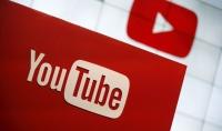 3000   4000 مشاهدة أجنبية حقيقية وآمنة لفيديو يوتيوب الخاص بك