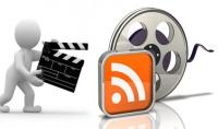 فيديو حصري لك حول أي موضوع في أي مجال للنشر في اليوتيوب بتقنية HD