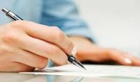 كتابة مقالات طبية حصرية