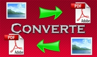 تحويل ملف pdf الى jpg او صيغ اخرى