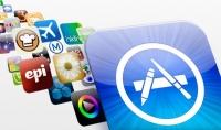 انشاء حساب app store امريكي بدون فيزا او بطاقة اتمان