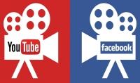أنشر الفيديو الخاص بك في 150 جروب مستهدف على الفيس بوك