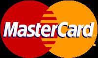 كيفية طلب بطاقة ماستر كاد مشحونة ب 25 دولار هدية