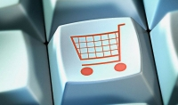 كوبونات شرائية لكل مواقع التسوق الالكترونى