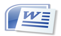 كتابة مستندات وورد تصل الى 50 صفحة ب يوم