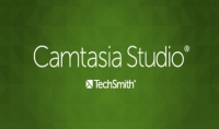 أساعدك في استخدام برنامج Camtasia studio