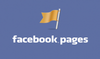النشر على الفيسبوك لمده اسبوع