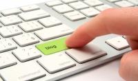 كتابة 5 مقالات لمدونتك يوميا ب