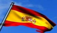شرح لك طريقة إستثمار عقارات في اسبانيا