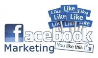 سأنشر إعلانك في 300 مجموعة فيسبوك مختصة في الربح من الانترنت