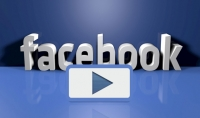 مشاهدات حقيقية متفاعلة لمقاطع الفيس بوك