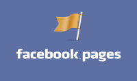 بإدارة صفحتك على الفيسبوك لأسبوع كامل