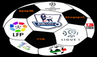تقديم موقع رائع لمشاهدة كافة مباريات كرة القدم بدون انقطاع للموسم 2016 2017