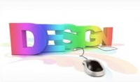بتعليم التصميم بكافة انواعه