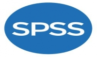 متخصص فى عمل التحليل احصائي للبيانات عن طريق برنامج spss بجميع اصداراتة
