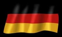 التعريف بطريق السفر لألمانيا لطلبه الطب للتدريب