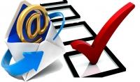 اعطائك 1000 ايميل لمستخدمي اي موقع تريد دعاية عليه