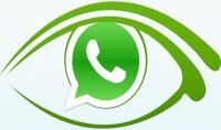 مزايا في تطبيق واتساب Whatsapp