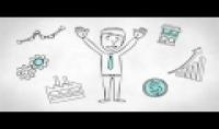 اقدم لك فيديو اعلاني احترافي لموقعك او منتجك
