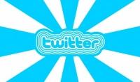 تزويد موقعك ب 5500 زيارة من تويتر