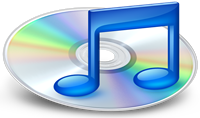 عمل حساب iTunes امريكي مجاني