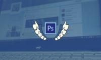 تصميم غلاف فيسبوك أكثر أناقة متوافق مع مجال صفحتك أو حسابك