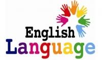 الاسرار السبعة في اتقان اللغة الانجليزية