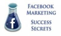 أسرار التسويق الإلكتروني على فيس بوك