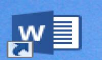 تحويل ملفات PDF إلى ملفات Word أو Excel