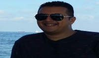 ترجمه نصوص من اللغه العربيه الى الانجليزيه والعكس . شرح وتفسير وتدقيق لغوى لللغه الانجليزيه