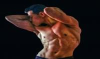 اقدم لك الانظمة الغذائية الفعالة لخفض الوزن وبناء العضلات
