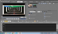 تصاميم فديو ويوتيوب ومونتاج مقاطع خواطر رومنسيةوالكتابة عليها حسب الطلب