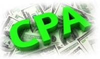 كيفية الربح من عروض CPA خطوة بخطوة للمبتدئين حتى الاحتراف