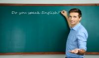 تعليمك اللغة الانجليزية بكل سهولة ويسر